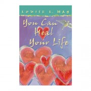 You-can-Heal-your-life-photo-book